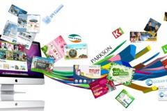 Bốn xu hướng lớn trong ngành quảng cáo